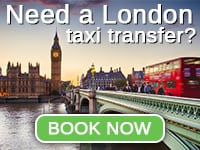 Twelve Transfers UK